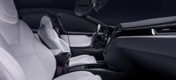 2020 Tesla Model S-2