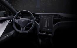 2020 Tesla Model S-3