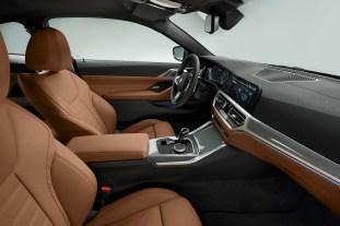 2021 BMW M440i xDrive interior_54-highRes