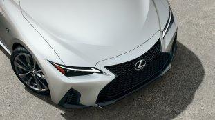 2021 Lexus IS_08