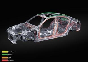2021 Lexus IS_64