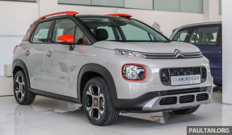 All-New-Citroen-C3-Aircross-SUV-BM