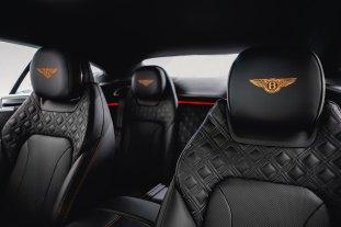 Bentley Continental GT V8 Malaysia 9