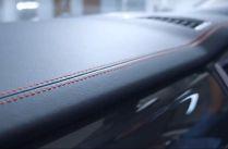 Ford Ranger FX4 live 6