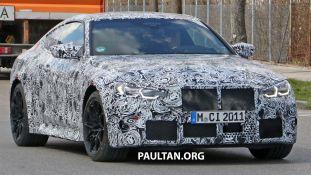 G82-BMW-M4-spyshot-3-e1586946338525_BM