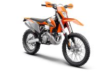 KTM 300 EXC TPI MY21_Static-1