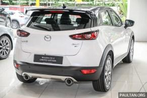 Mazda_CX3_LimitedEdition_Malaysia_Ext-3