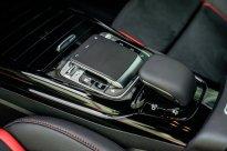 Mercedes-AMG CLA 45 S Malaysia_Official_BM__ (27)