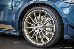 Mercedes_AMG_W177_A35S_Edition1_Malaysia_Ext-11