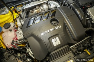 Mercedes_AMG_W177_A45S_Edition1_Malaysia_Ext-32