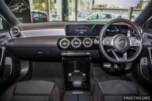 Mercedes_Benz_V177_A250_Malaysia_Int-2