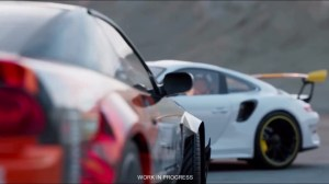 New Need for Speed game early look-2