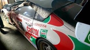 1998-Toms-Castrol-Toyota-Supra-JGTC-_BM_1