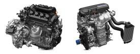 2020 Honda City India launch-24