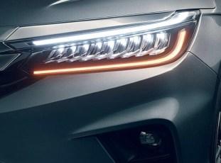 2020-Honda-City-India-launch-6_BM