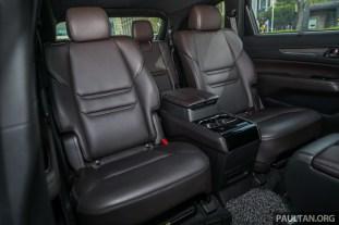 2020 Mazda CX-8 2.2D Skyactiv-D AWD High Malaysia_Int-38