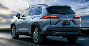 2020 Toyota Corolla Cross-global-4