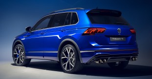 2020 Volkswagen Tiguan facelift-Tiguan R-Europe-2