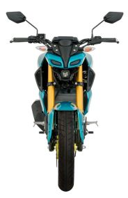 2020 Yamaha MT-15 Limited Edition Thailand - 9