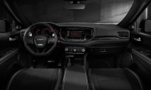 2021 Dodge Durango SRT Hellcat-54 BM