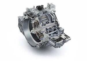 2021 Hyundai Veloster N 8-speed DCT-4