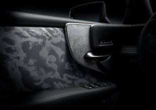 2021 Lexus LS facelift 28