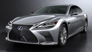 2021-Lexus-LS-facelift-7-e1594122345377-850x480_BM