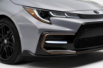 2021 Toyota Corolla Apex Edition-5
