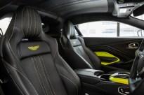 Aston Martin Vantage AMR Malaysia Limited Edition (17) BM