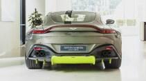 Aston Martin Vantage AMR Malaysia Limited Edition (3)