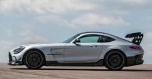 C190 Mercedes-AMG GT Black Series-official-41