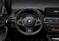 F90 BMW M5 LCI-M Performance Parts-12 BM