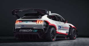 Ford-Mustang-Mach-E-1400-Reveal-Photos-5