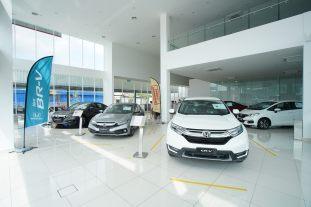 Honda 3S Elmina Motors_9