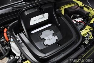 Honda-e-series-production-Frankfurt-10-BM