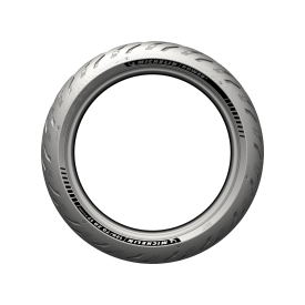 MICHELIN POWER 5 120-70-ZR17 (2)