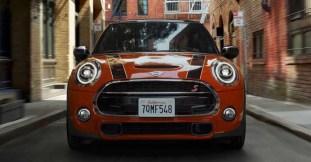 Sime Darby Motors DreamRide roadshow-4