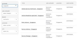 Tesla Singapore careers-1