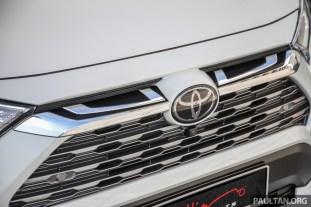 Toyota_Rav4_Modellista_WingHin_Malaysia-13