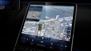 W223 Mercedes-Benz S-Class My MBUX-video-presentation-57 BM