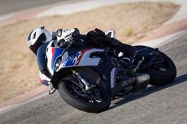 2020 BMW Motorrad S1000RR - 2