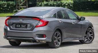 2020 Honda Civic 1.5 TC Facelift Malaysia_Ext-5-BM