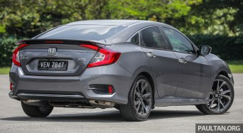 2020 Honda Civic 1.5 TC Facelift Malaysia_Ext-6