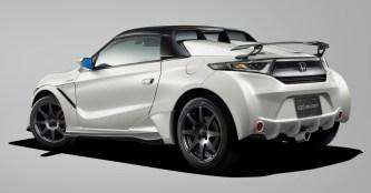 2020-Honda-S660-facelift-Mugen-2 BM