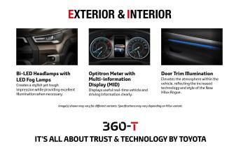 2020 Toyota Hilux facelift prelim details-6