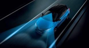 2020 Toyota Yaris-Yaris Ativ facelift-features-Thailand-19