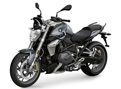 2021-BMW-Motorrad-model-revisions-9-e1596098150728 BM
