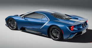 2021 Ford GT Heritage-Studio Collection-27