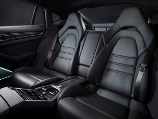 2021 Porsche Panamera Turbo S_interior-2