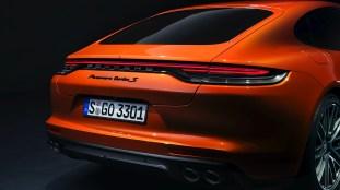2021 Porsche Panamera facelift-4